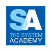 System Academy
